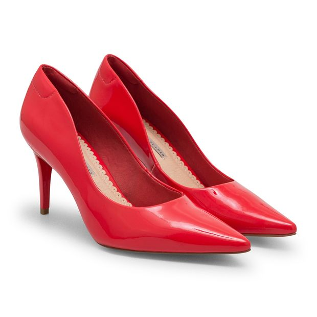 Scarpin-Verniz-Red-Hot-Liso