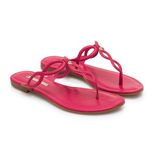 Rasteira-Trancada-Atanado-Pink