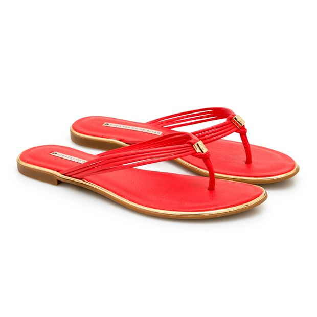 Rasteira-Napa-Pele-Red-Hot-Multicores