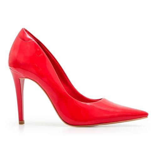 Scarpin-Verniz-Red-Carpet