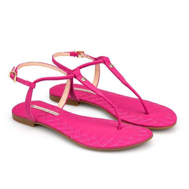 rasteira-napa-dubai-pink-tira-lisa