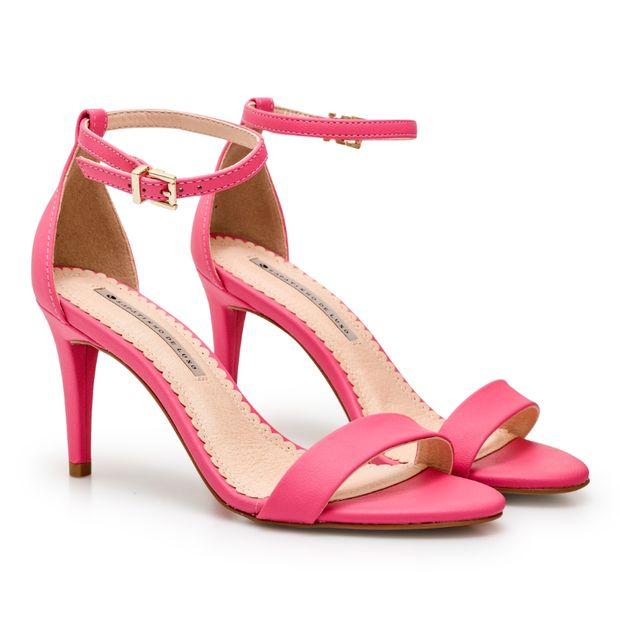 sandalia-napa-dubai-rosa
