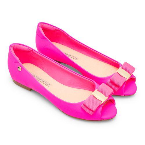Sapatilha-Napa-Dubai-Rosa-Neon