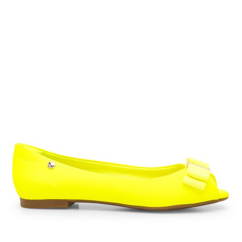 Sapatilha-Napa-Dubai-Amarelo-Neon