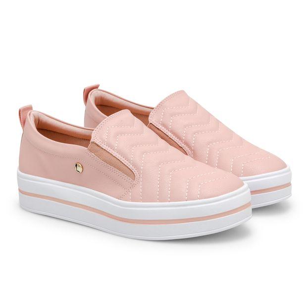 Tenis-Slipper-Napa-Dubai-Rosa-Blush