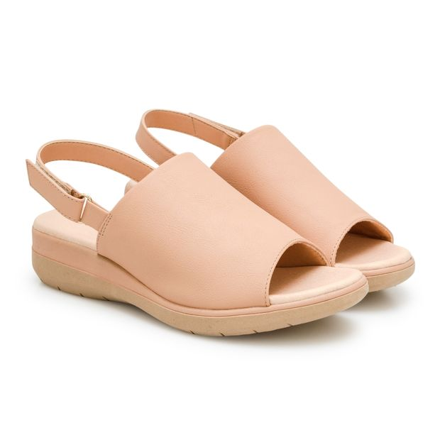 Sandalia-Napa-Dubai-Nude-Kin-Confort
