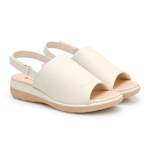 Sandalia-Napa-Dubai-Nude-Porcelana-Confort