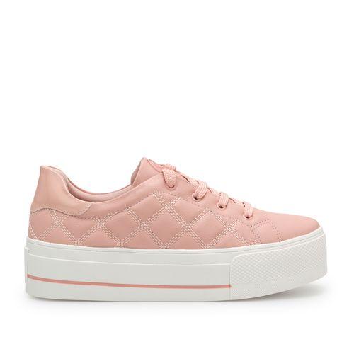 Tenis-Napa-Dubai-Rosa-Blush
