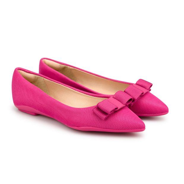 Sapatilha-Mesch-Pink