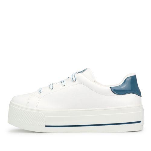 Tenis-Napa-Dubai-Branco-com-Azul-Jeans