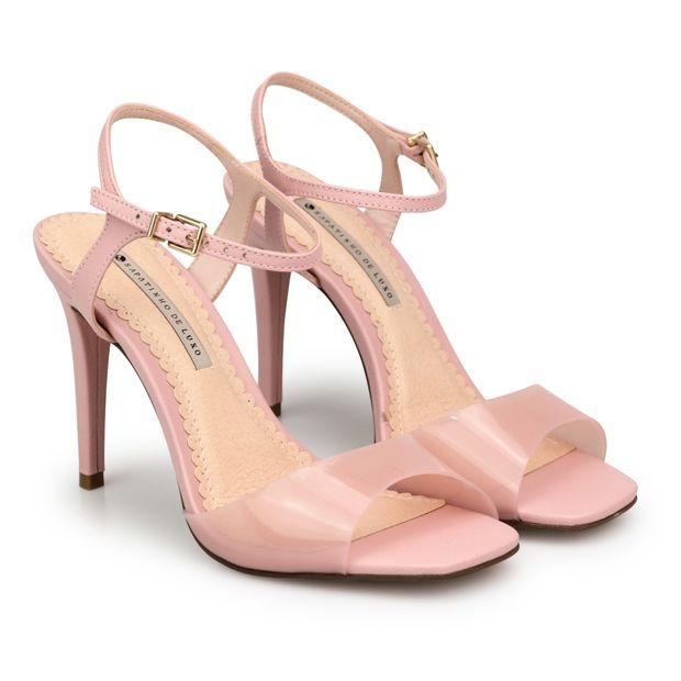 Sandalia-Vinil-Napa-Dubai-Rosa-Blush