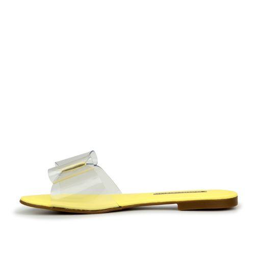 Rasteira-Napa-Dubai-Vinil-Yellow-Sun