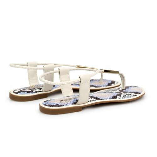Rasteira-Napa-Dubai-Nude-Porcelana-Cobra-Snack