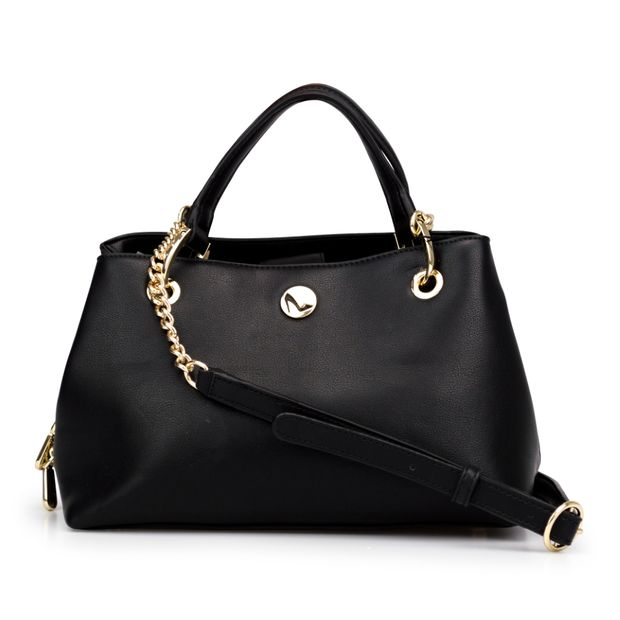 Bolsa-Tote-Paris-Mini-Floater-Preto