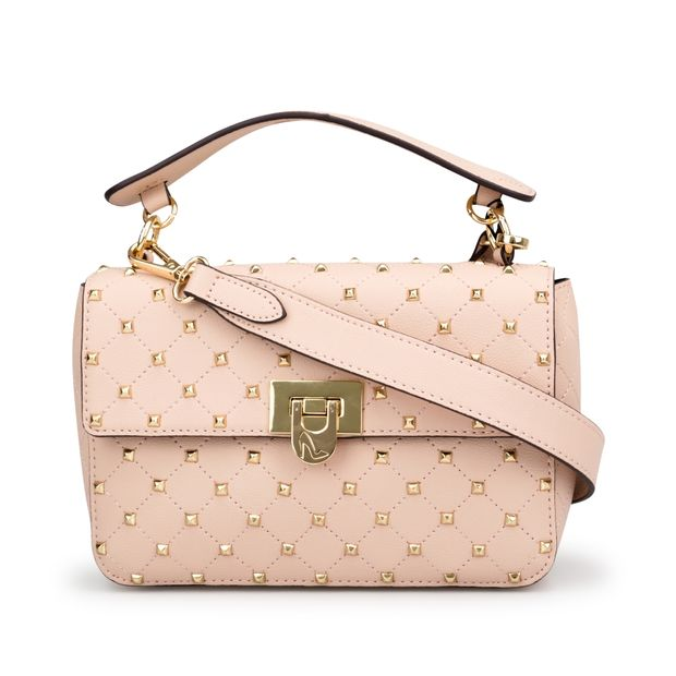 Bolsa-Tiracolo-Saint-Tropez-Mini-Floater-Nude-Shine