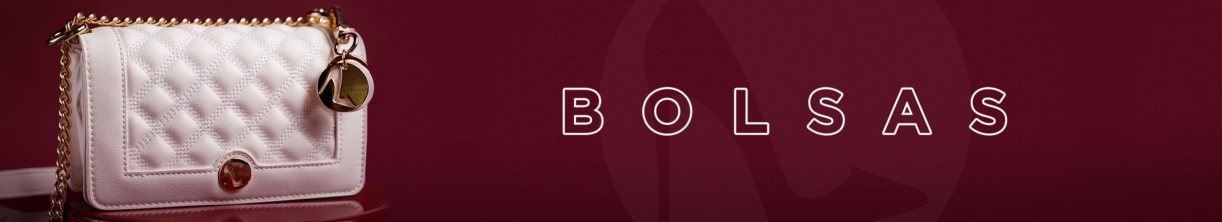 banner_dep2-Bolsas