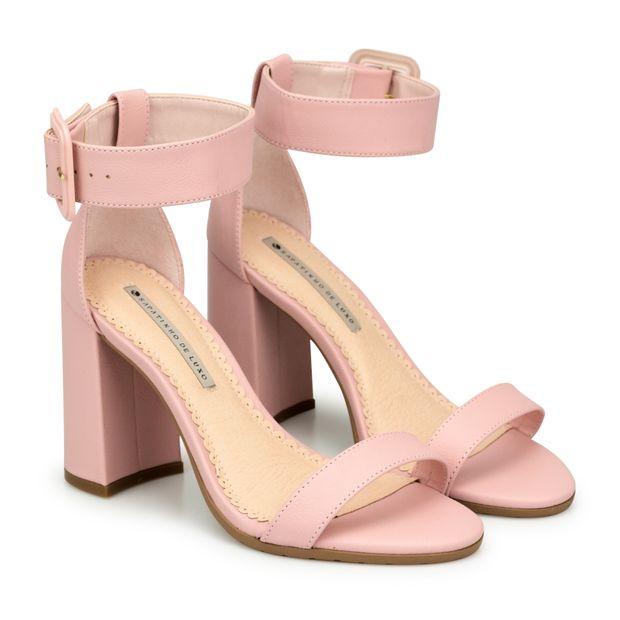 Sandalia-Napa-Dubai-Rosa-Blush-Com-Fivela