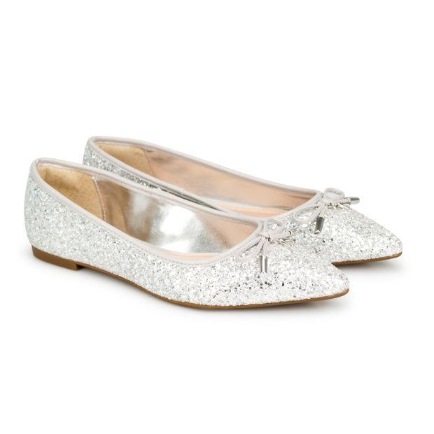 Sapatilha-Napa-Dubai-Grey-Glitter--Prata