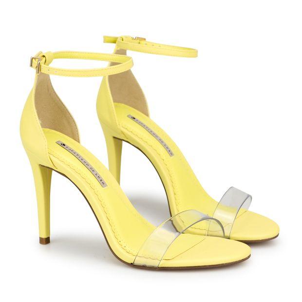 Sandalia-Napa-Dubai-Yellow-Vinil