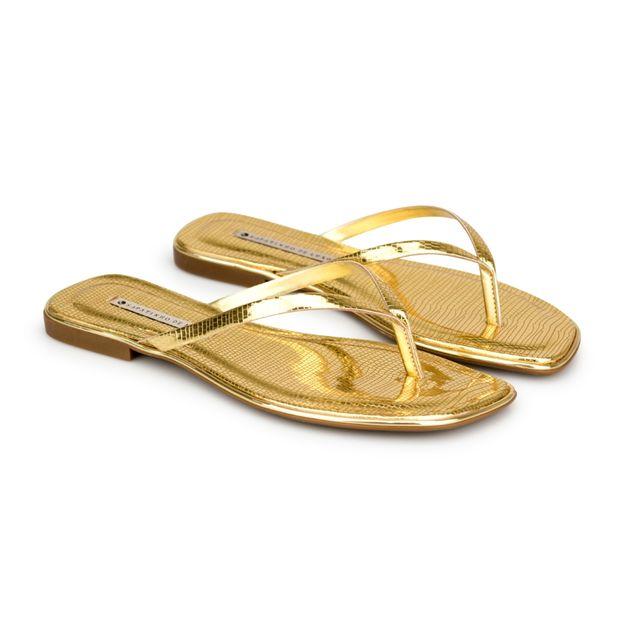Rasteira-Bico-Quadrado-Angra-Ouro