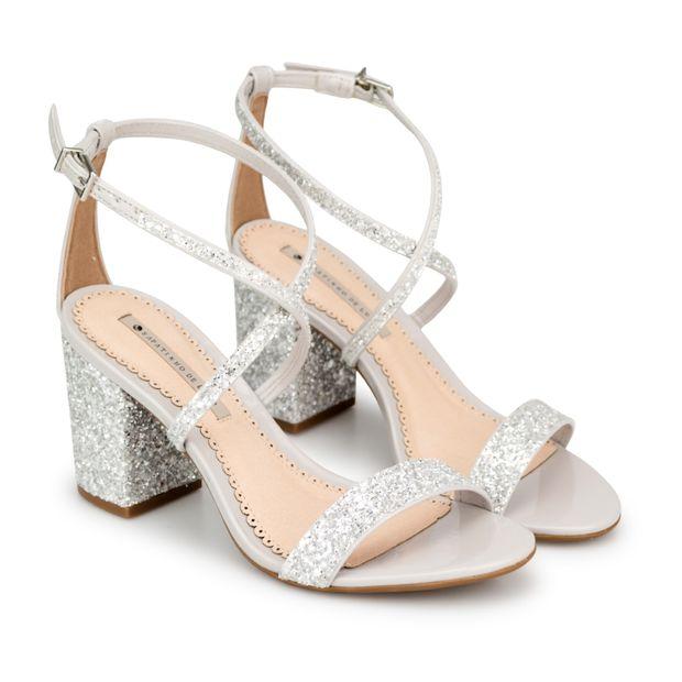 Sandalia-Napa-Dubai-Grey-Glitter-Prata