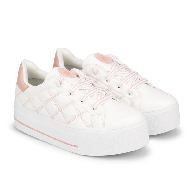 Tenis-Napa-Dubai-Branco-e-Rosa-Blush