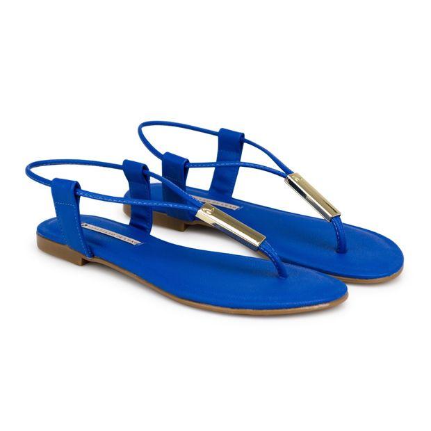 Rasteira-Napa-Pele-Blue-2020-Enfeite-Quadrado