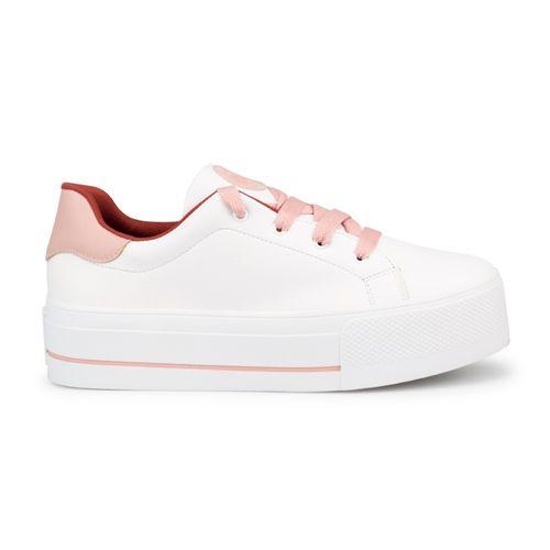 Tenis-Napa-Naturale-Branco-e-Rosa-Blush