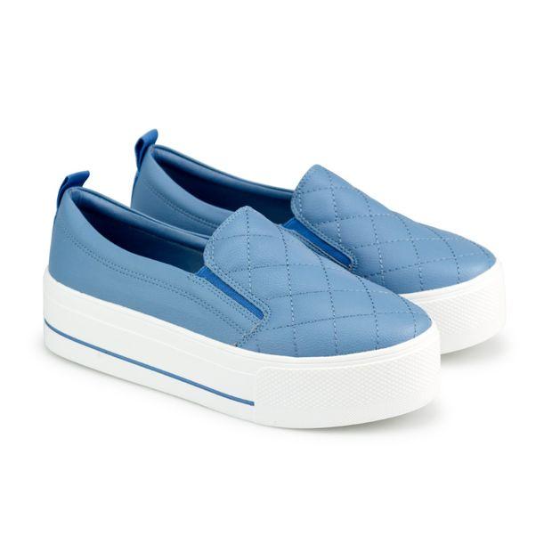 Tenis-Napa-Naturale-Azul-Jeans