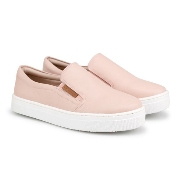 Tenis-Slipper-Napa-Naturale-Nude-Shine