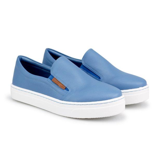 Tenis-Slipper-Napa-Naturale-Azul-Jeans