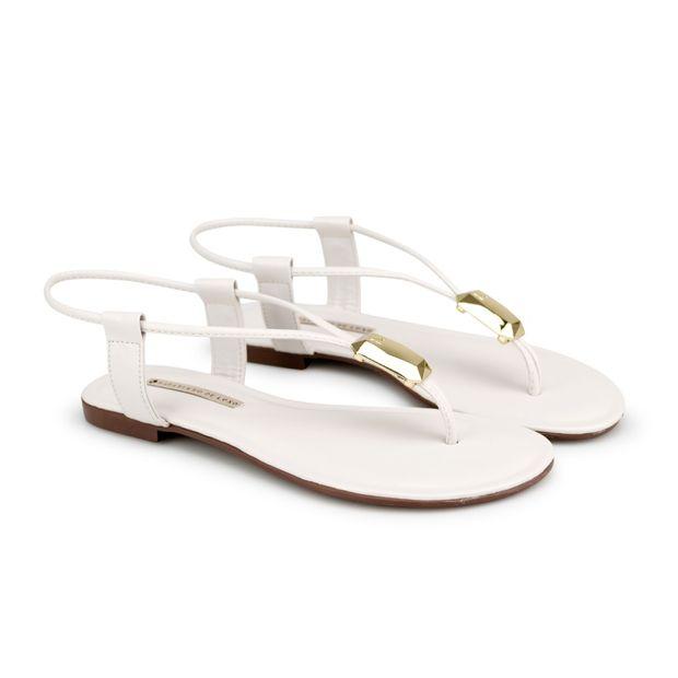 Rasteira-Napa-Soft-Nude-Off-White