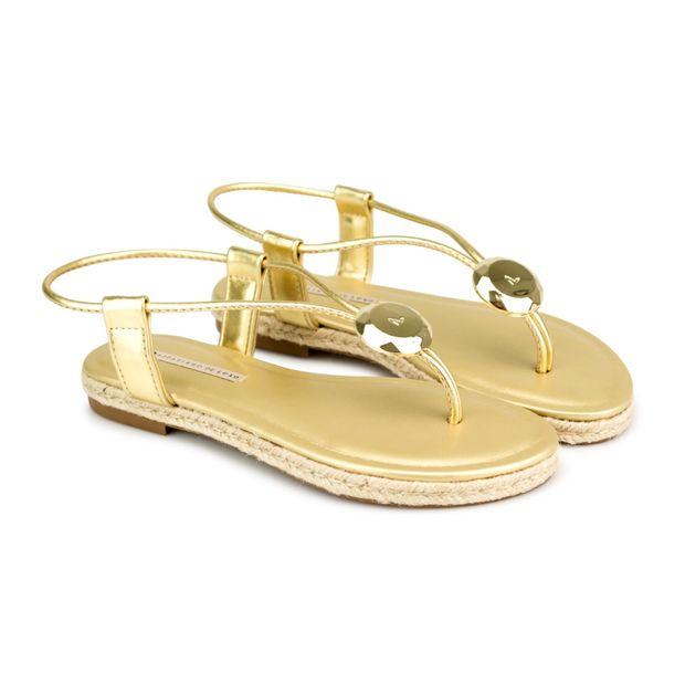 Rasteira-Corda-Napa-Egeu-Metalizado-Ouro