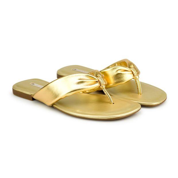 Rasteira-Napa-Capra-Metalizado-Ouro-Bico-Quadrado