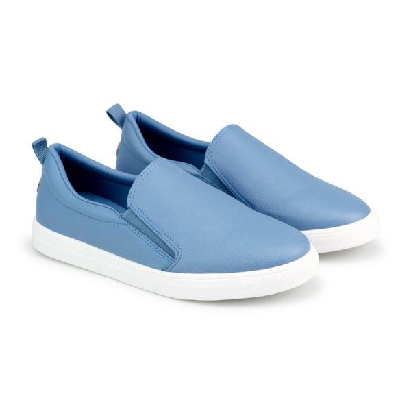 Tenis-Slipper-Napa-Naturale-Azul-Jeans--Basic