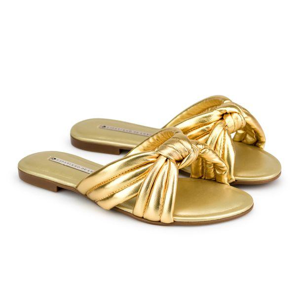 Rasteira-No-Napa-Capra-Metalizado-Ouro