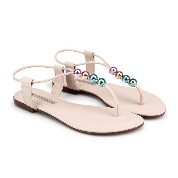 Rasteira-Napa-Dubai-Nude-Baby-Enfeite-Multicolor