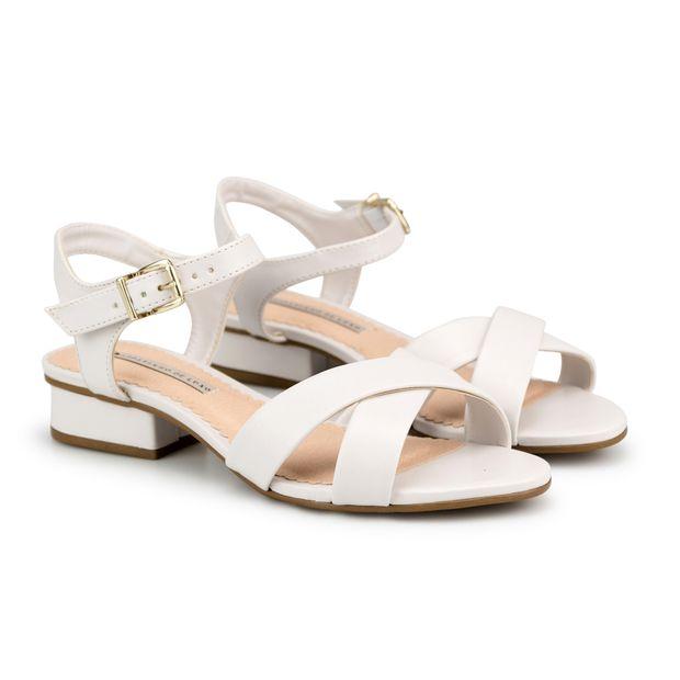 Sandalia-Bloco-Tira-Cruzada-Napa-Soft-Nude-Off-White