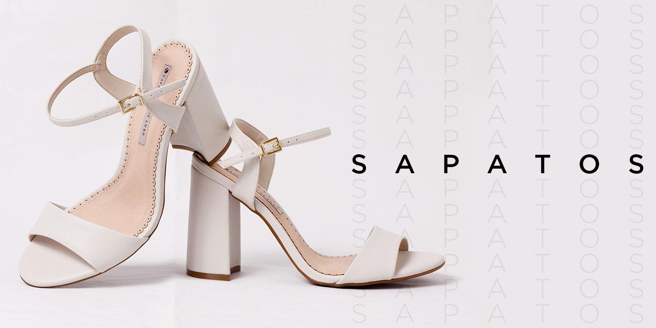 banner_mobile-Sapatos