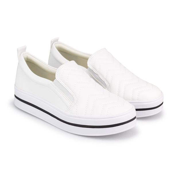 Tenis-Napa-Naturale-Branco-Slipper