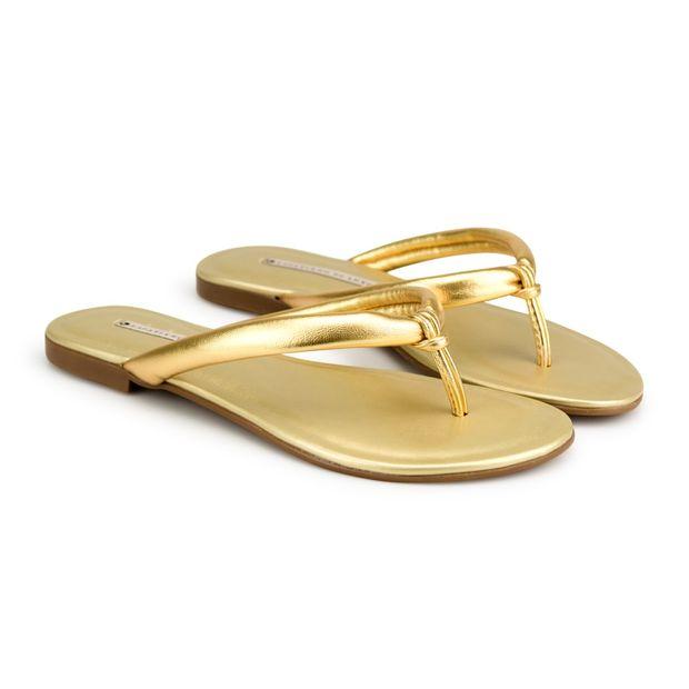 Rasteira-Napa-Capra-Metalizado-Ouro-Confort