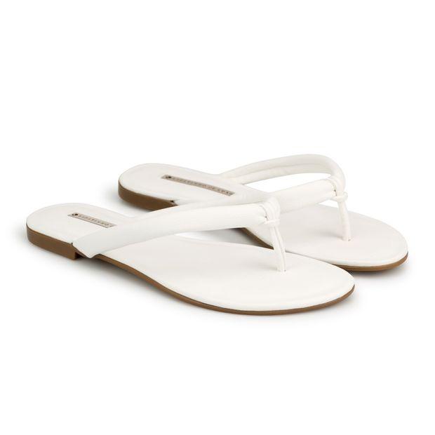 Rasteira-Napa-Dubai-Branco-Confort
