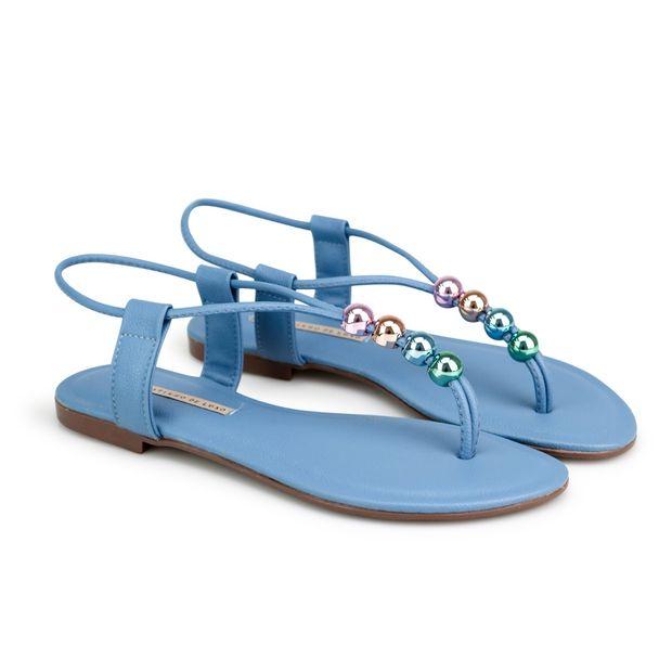 Rasteira-Napa-Naturale-Azul-Jeans-Enfeite-Multicolor