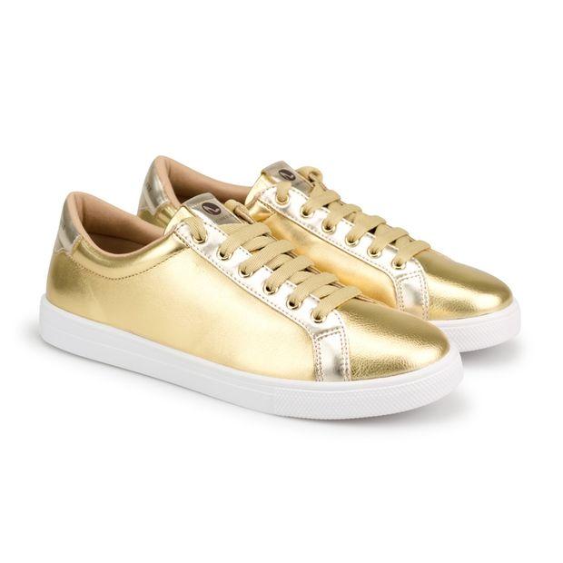 Tenis-Napa-Egeu-Metalizado-Ouro