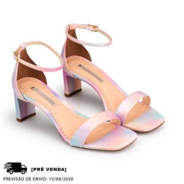 Sandalia-Tie-Dye-Bico-Quadrado