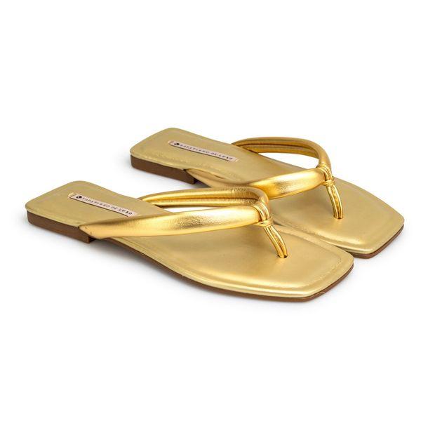 Rasteira-Napa-Capra-Metalizado-Ouro-Tira-Confort