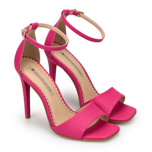 Sandalia-Napa-Naturale-Pink-Bico-Quadrado