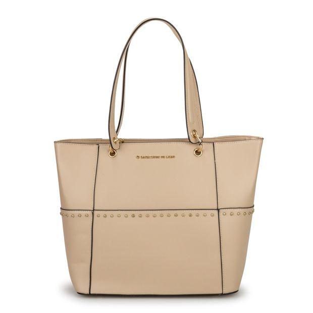 Bolsa-Shopping-Bag-Austin-Nude-Bistro