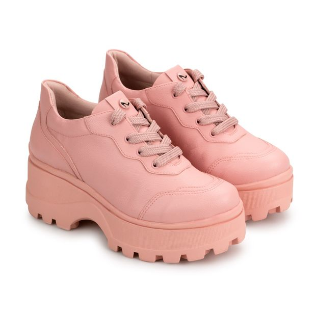 Tenis-Chunky-Napa-Naturale-Candy-Pink