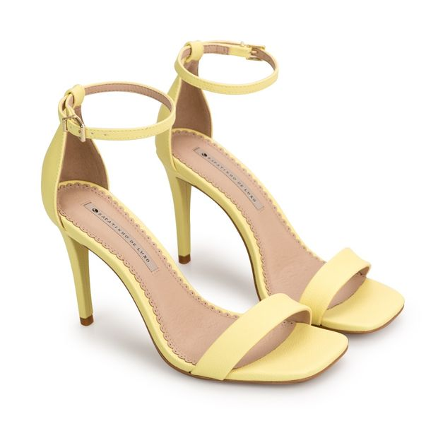 Sandalia-Napa-Naturale-Soft-Yellow-Gaspea